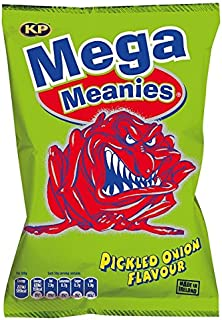 Best meanies corn snacks Reviews