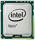 HP Xeon E7-4870 2.40 GHz Processor Upgrade - Socket LGA-1567 (643067-B21)