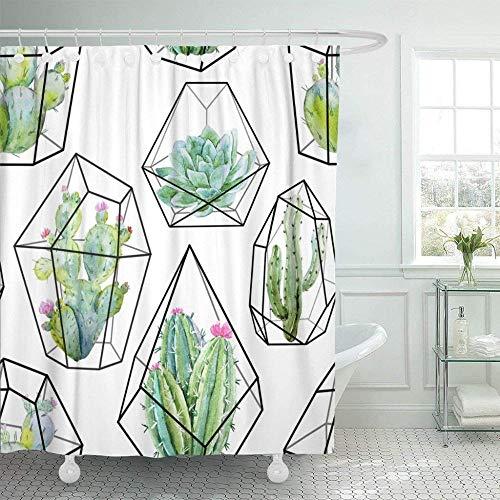 cortinas cocina largas grises