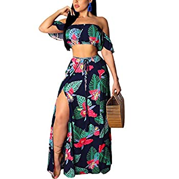 tops for maxi skirts