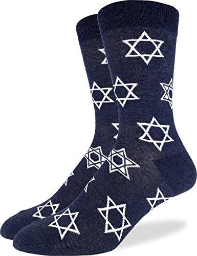 Tommy Hilfiger Herren TH Men Printed Stars Sock 1P Mehrfarbig 472023001
