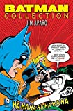 Batman-Collection: Jim Aparo 04