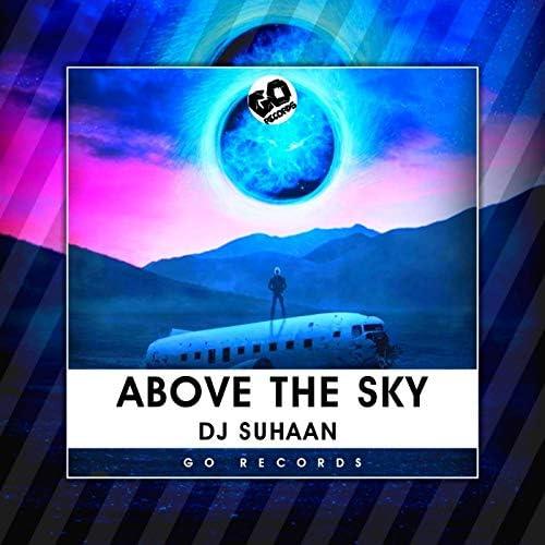DJ SuhaaN