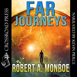 Far Journeys cover art