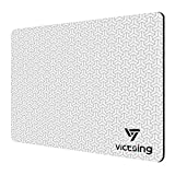 VicTsing Computer Keyboard & Mouse Accessories