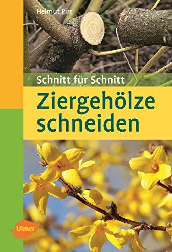 Verlag Eugen Ulmer Taschenatlas schneiden Bild