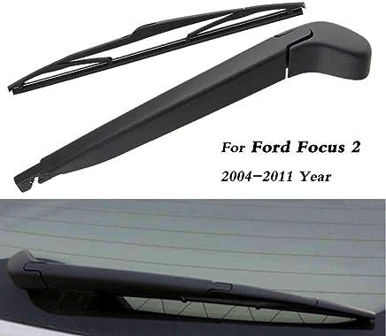 Amazon.es: Ford Focus 2 - 50 - 100 EUR / Limpiaparabrisas y partes ...