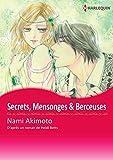 Harlequin Manga meilleure sélection Vol.36 (Édition Limitée Exclusive Amazon.FR)