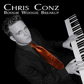 Boogie Woogie Breakup
