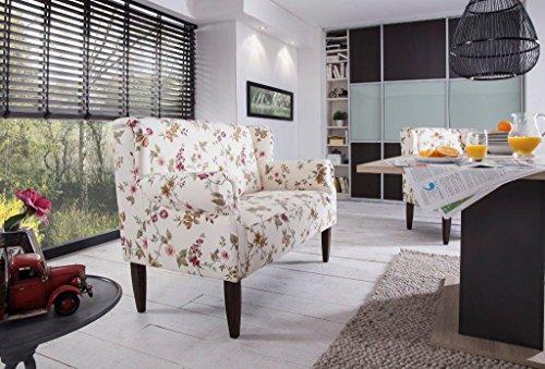 OnlineMöbelBestellen Friese sofá Cocina sofá flensburgo Cocina sofá para Cocina Cocina Couch rústico