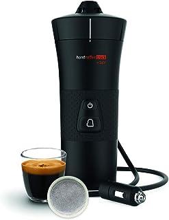 Handpresso - Máquina de café con dosis para camión, 24 V