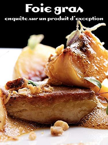 foie gras lidl