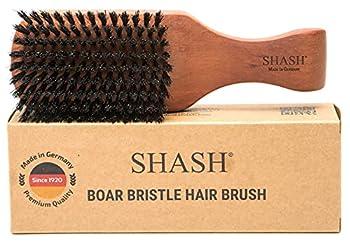 umberto hair brush