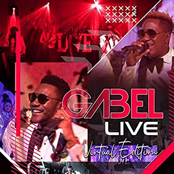 Gabel Virtual Edition (Live)