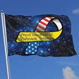 Jeewly Außenflaggen Sizilien Flagge 3X5 Ft Indoor Home Decor Sport Fan Fußball Basketball Baseball Hockey