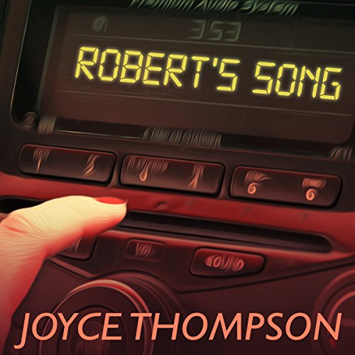 Robert's Song cover art