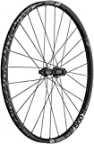 DT Swiss WHDTE193006R Parti Bicicletta Standard, 29 pollici x 30 mm posteriore