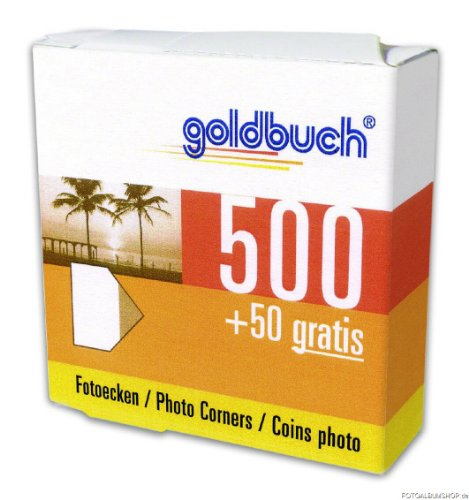 Fotoecken 500+50