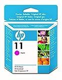 HP 11 | Ink Printhead | Magenta | C4812A