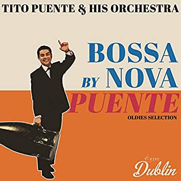Oldies Selection: Bossa Nova by Puente