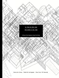 Llosa Cortegana Architects: The House Is an Idea
