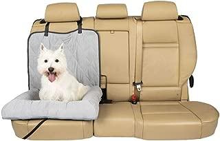 Best car dog beds Reviews