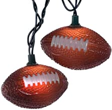 outdoor football lights