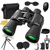 Bushnell Binoculars For Stargazings - Best Reviews Guide