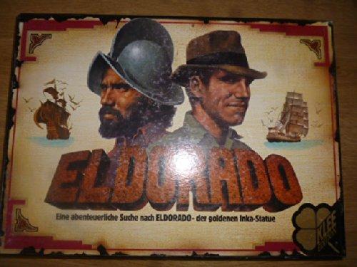 Klee 91717 Eldorado