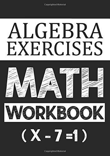 1000 exercises - 3