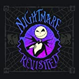 Nightmare Before Christmas, Revisited
