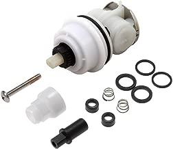 Delta Faucet Cartridge Single Handle