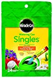 Miracle-Gro 1013203 Watering Can Singles All...