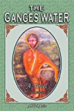 The Ganges Water