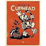 ジ・アート・オブ Cuphead (G-NOVELS)