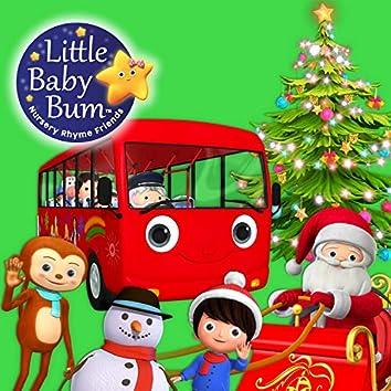 Die Räder vom Bus (Weihnachten)