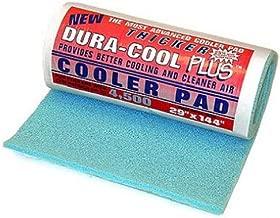 Best evaporative cooler pads Reviews