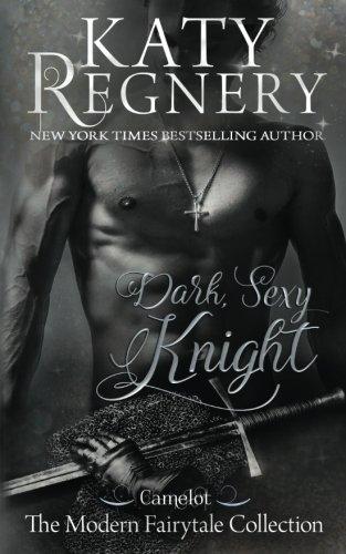 Dark Sexy Knight: 4