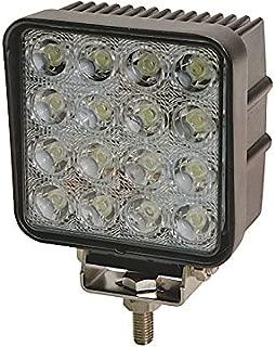 ECCO (EW2421 Work Lamp