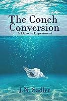 The Conch Conversion