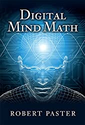 Digital Mind Math-Kindle