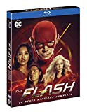 The Flash - Stagione 6 (4 Blu Ray)