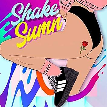 Shake Sumn