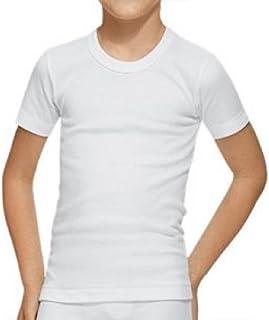 Abanderado 252 - Camiseta termica de niño