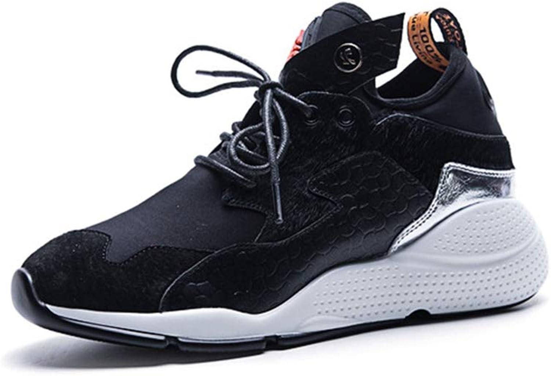 Zarbrina Women Ultra Lightweight Wedges Sneakers Female Foam Sole Leisure Flats Breathable Lace Up Flat shoes