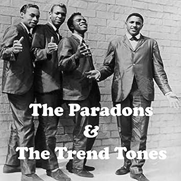 The Paradons & The Trend Tones