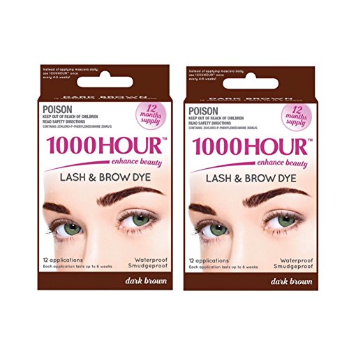 1000 hour - 6