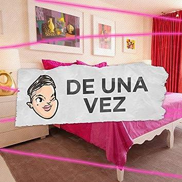 De Una Vez (Remix)