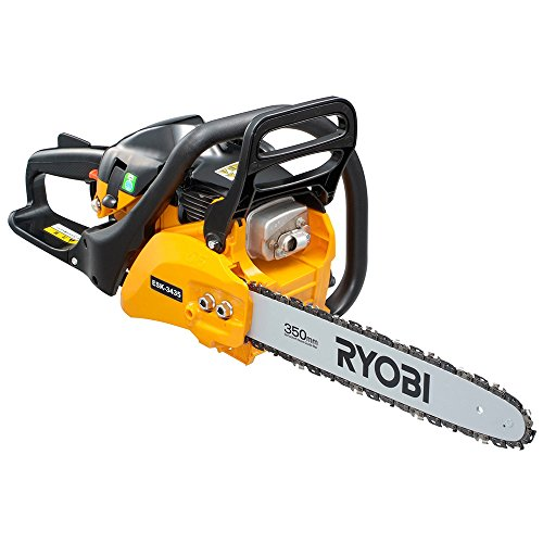 リョービ(RYOBI) エンジンチェンソー ESK-3435 4053330