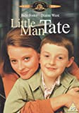 Little Man Tate [Reino Unido] [DVD]